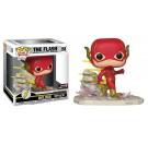 Funko The Flash 268
