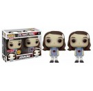 Funko The Grady Twins Chase