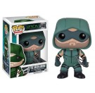 Funko The Green Arrow