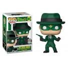 Funko The Green Hornet
