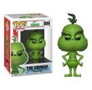 Funko The Grinch 659