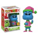 Funko The Grinch Chase