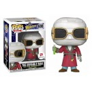 Funko The Invisible Man