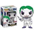 Funko The Joker 116