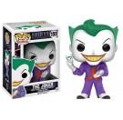 Funko The Joker 155