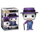 Funko The Joker 1989