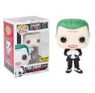 Funko The Joker Tuxedo Exclusive