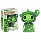 Funko Green The Lich
