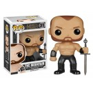Funko The Mountain