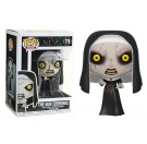 Funko The Nun Demonic