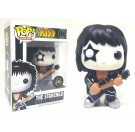 Funko The Starchild Chase