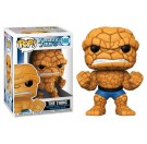 Funko The Thing 560