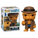 Funko-The-Thing-Disguise