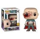 Funko The Will Chase