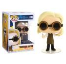Funko Thirteenth Doctor Goggles