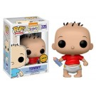 Funko Tommy Chase