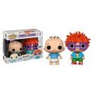 Funko Tommy & Chuckie