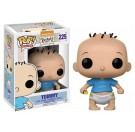 Funko Tommy Rugrats