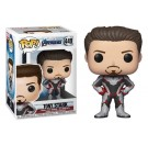 Funko Tony Stark 449