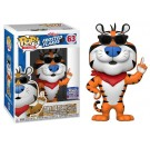 Funko Tony the Tiger with Sunglasses