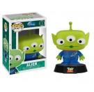 Funko Toy Story Alien
