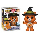 Funko Trick-or-Sweet Bear