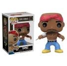 Funko Tupac