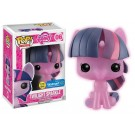 Funko Twilight Sparkle Exclusive