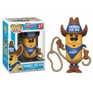 Funko Twinkie the Kid