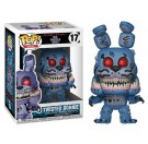 Funko Twisted Bonnie
