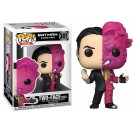 Funko Two-Face Batman Forever