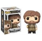 Funko Tyrion Lannister Essos