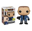 Funko Unmasked Captain Cold