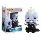Funko Ursula with Eels