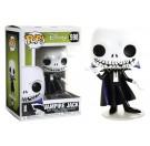 Funko Vampire Jack