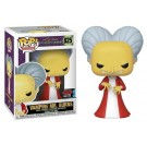 Funko Vampire Mr. Burns