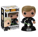 Funko Vault Luke Skywalker