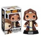Funko Vault Obi-Wan Kenobi