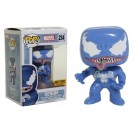 Funko Venom Blue