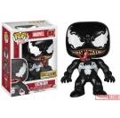 Funko Venom Exclusive