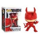Funko Venomized Daredevil