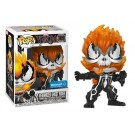 Funko Venomized Ghost Rider