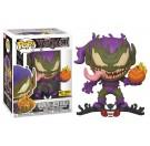 Funko Venomized Green Goblin