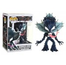 Funko Venomized Groot 511