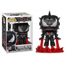 Funko Venomized Iron Man