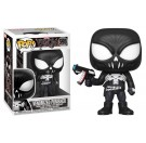 Funko Venomized Punisher