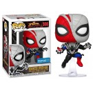 Funko Venomized Spider-Man