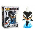 Funko Venomized Storm