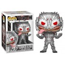 Funko Venomized Ultron