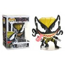 Funko Venomized X-23